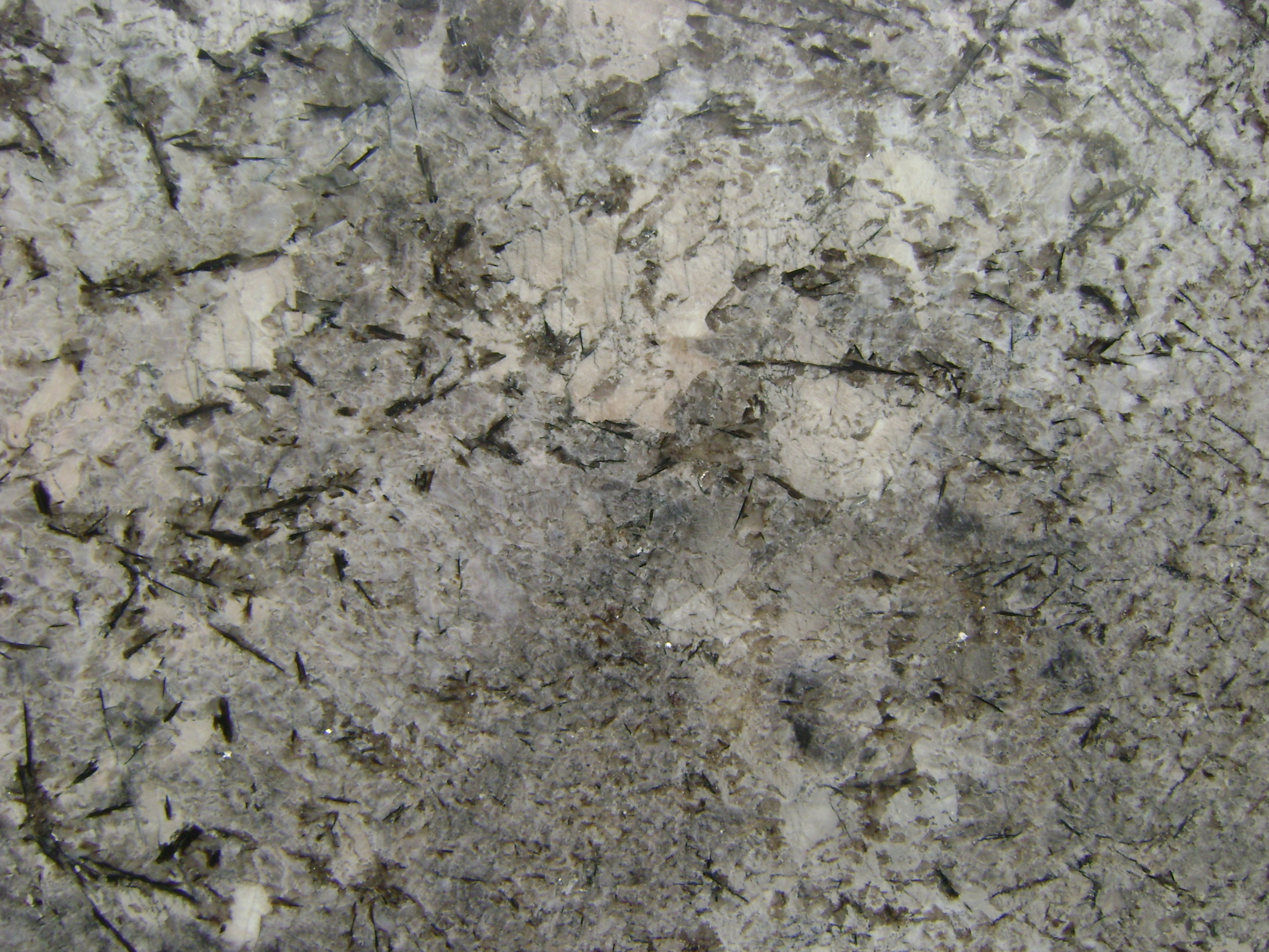 Bianco Antico 3cm