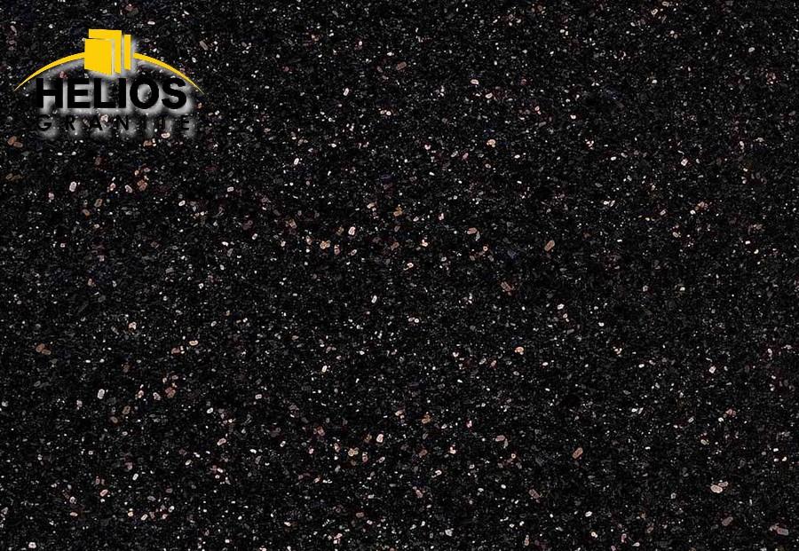 Black Galaxy 3cm