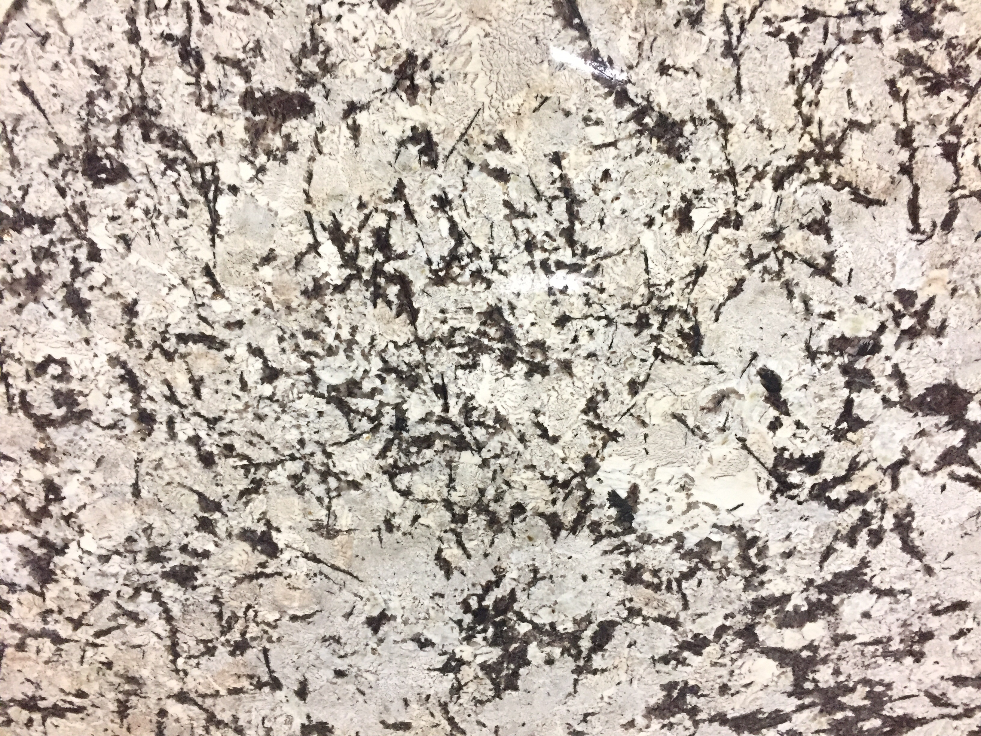 Alpinus Granite Slab 30Mm
