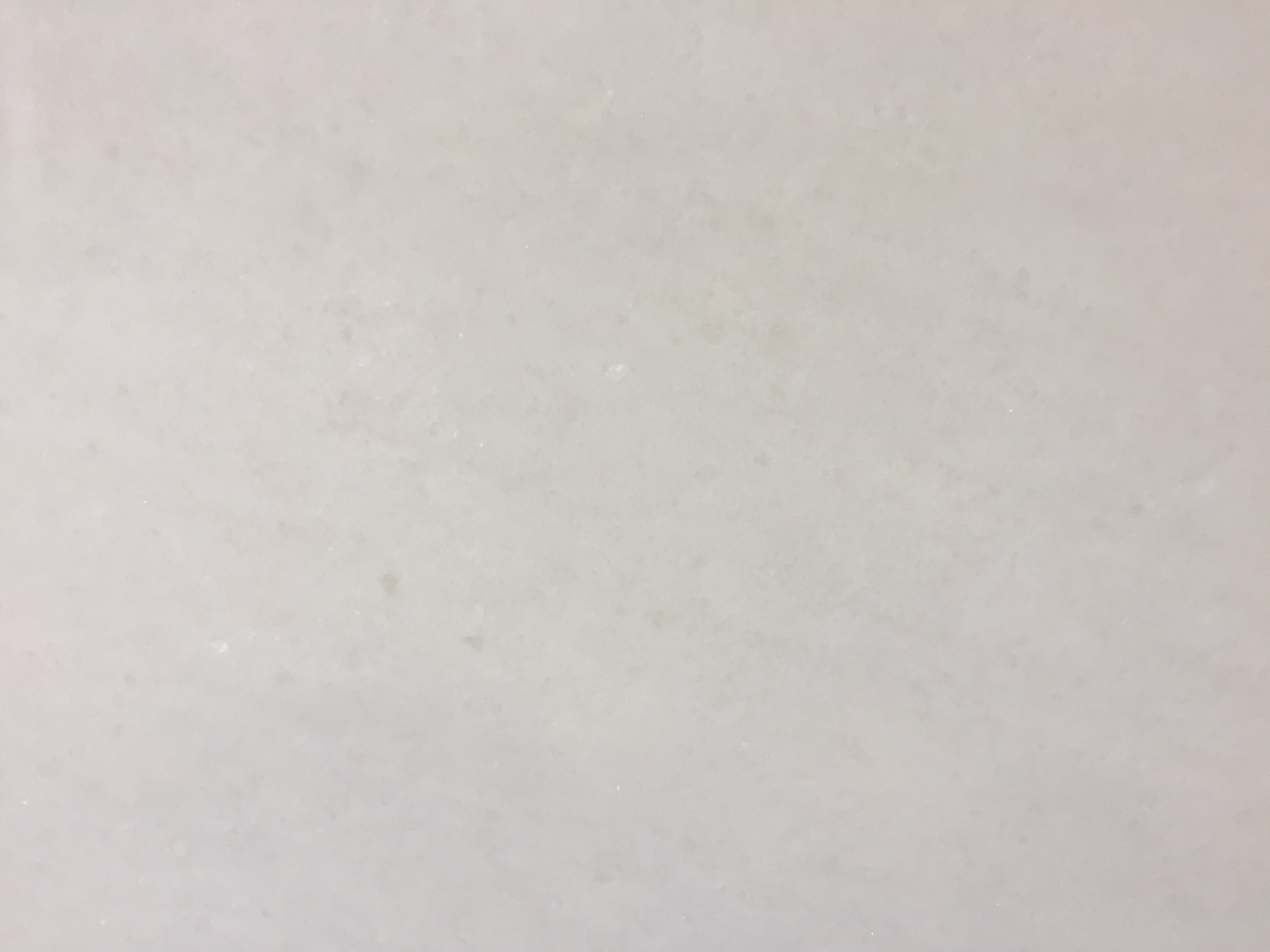 Afyon White Marble Slab 30Mm