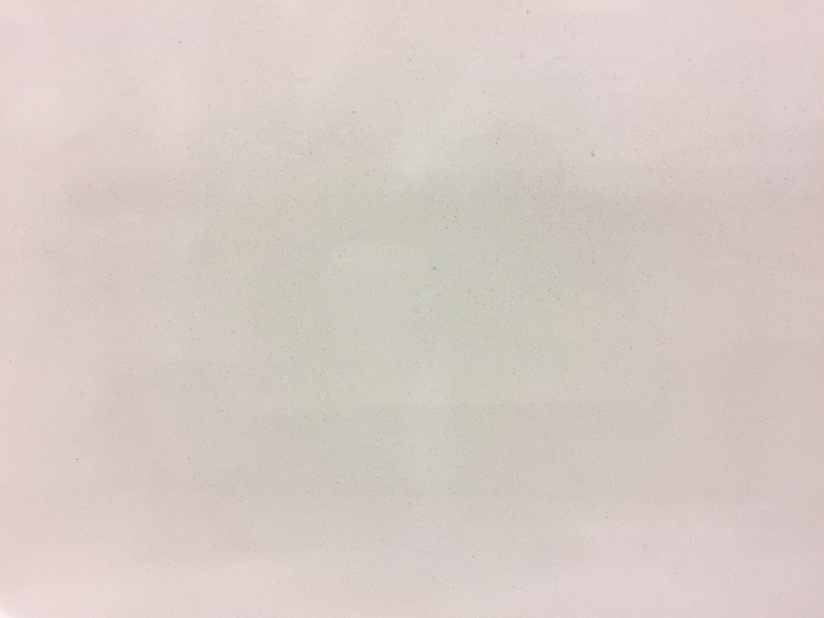 Absolute White Quartz Slab 30Mm