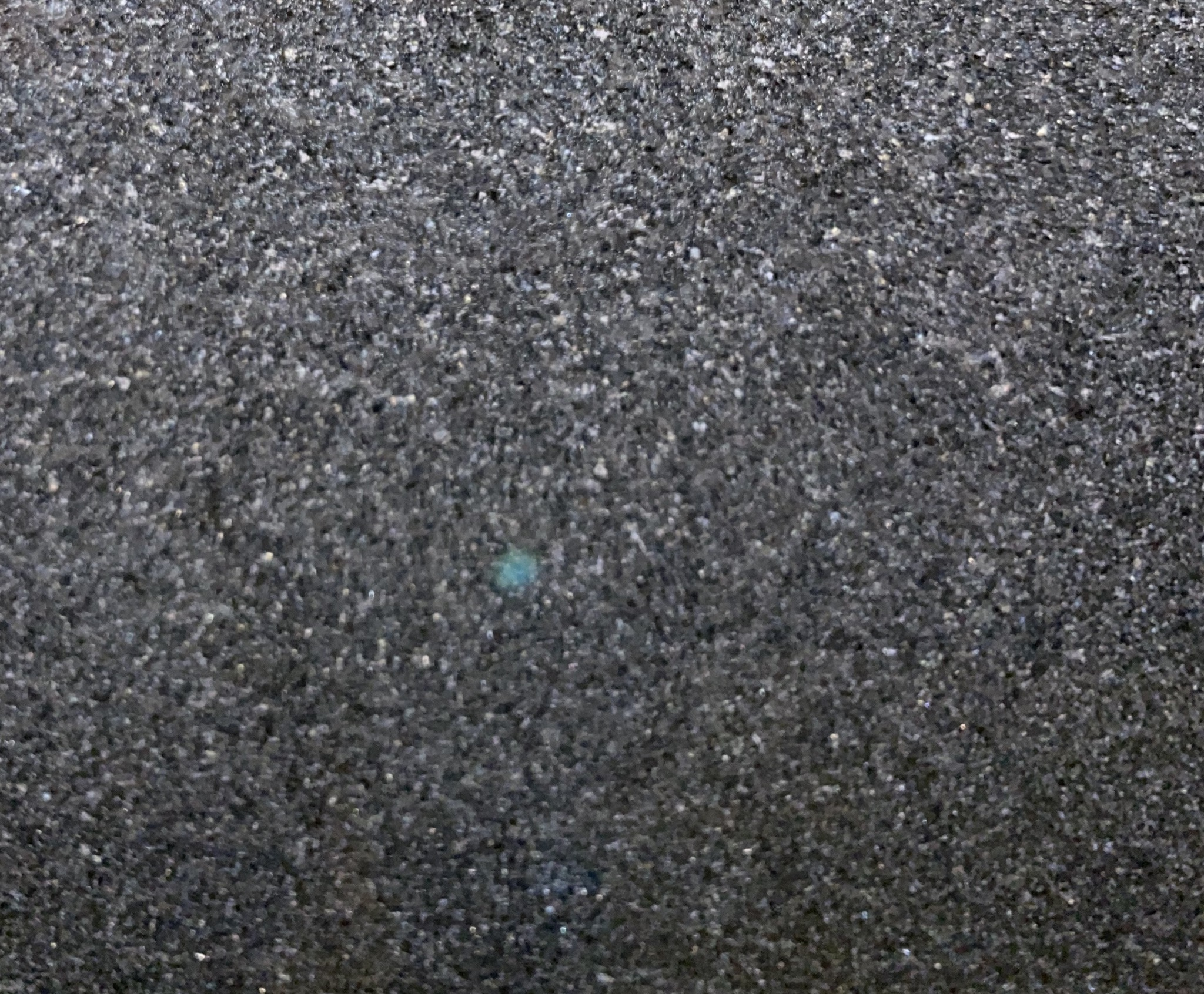 Absolute Black Granite Slab 30Mm