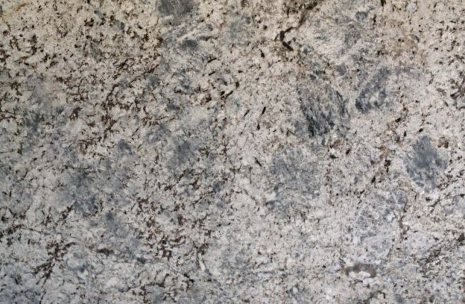 BLUE DIAMOND GRANITE SLAB 30MM