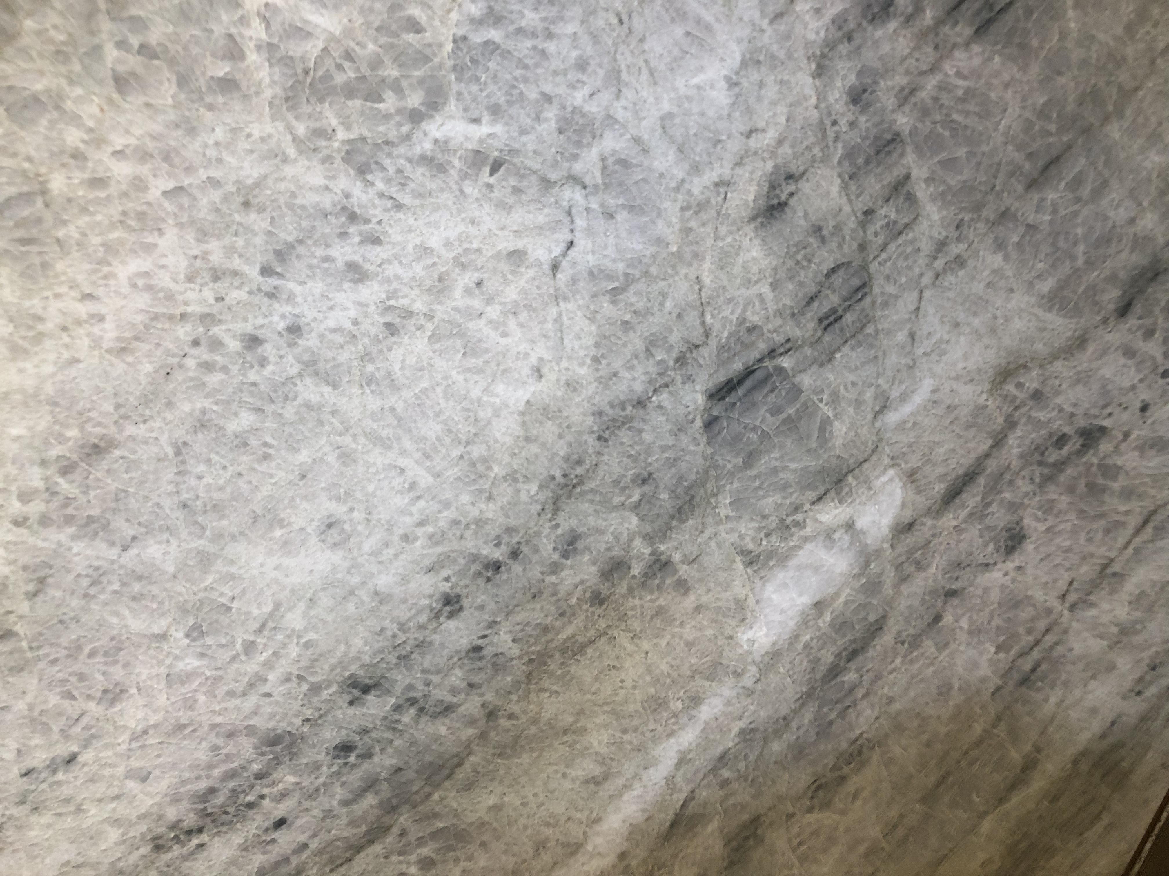Allure Quartzite Slab 30Mm