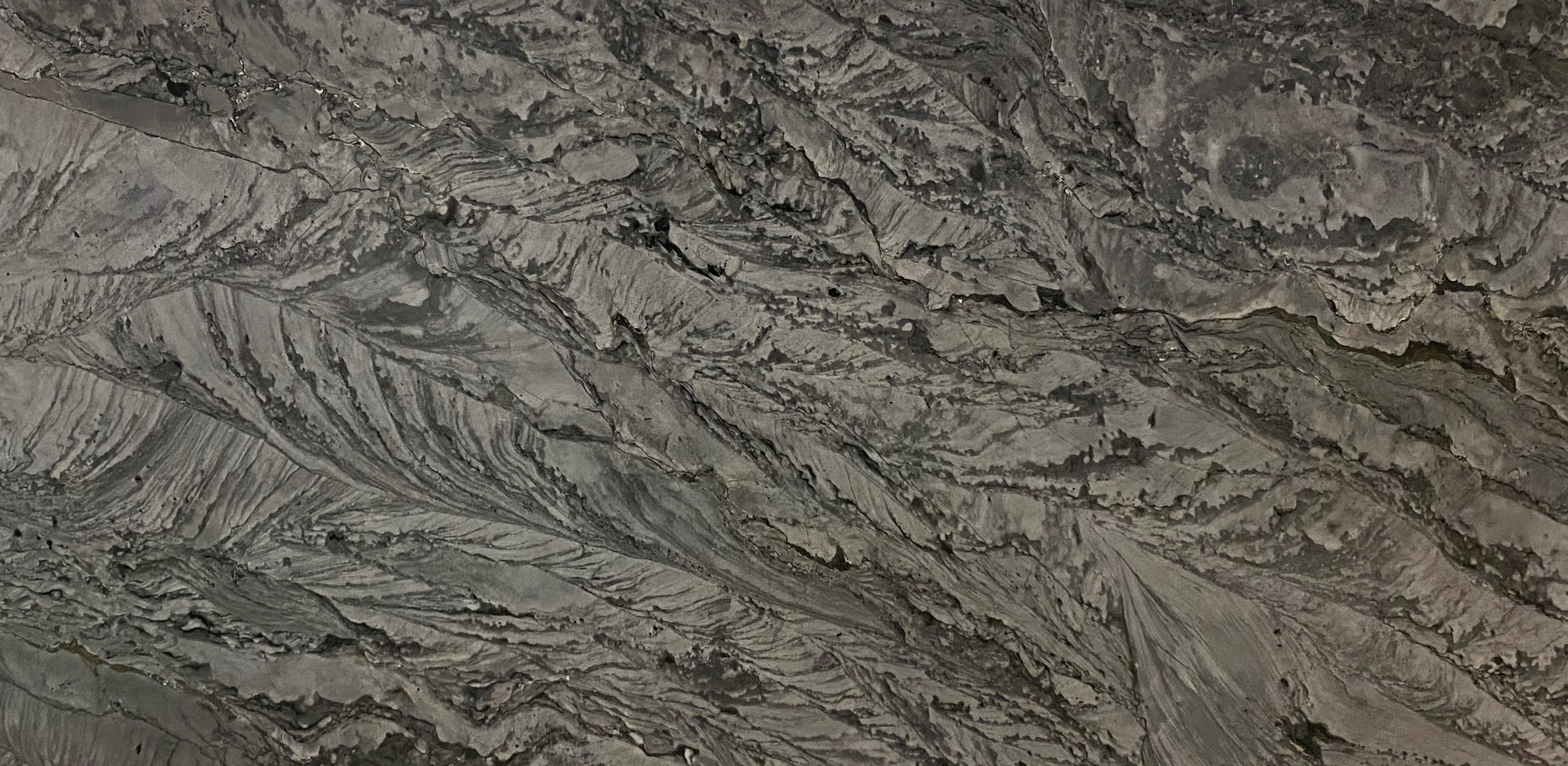 Admantium Quartzite Slab 30Mm