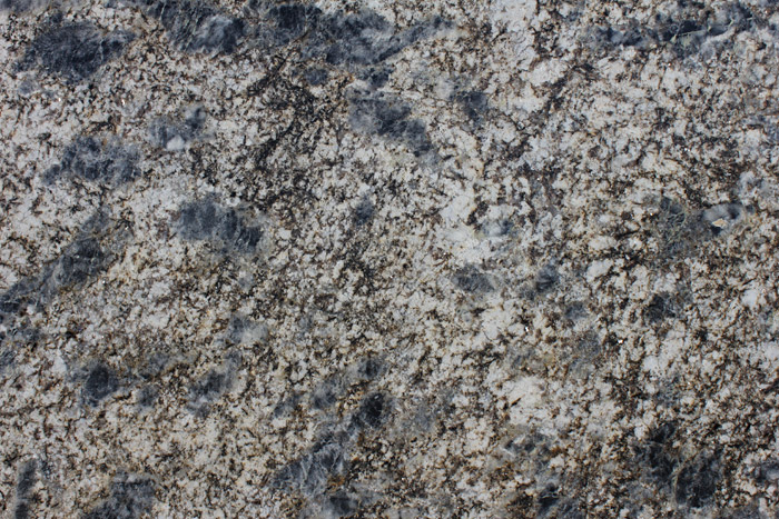 BLUE FLOWER GRANITE SLAB 30MM