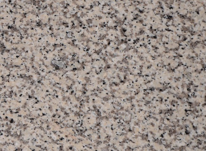 BIANCO ATLANTICO GRANITE 30MM