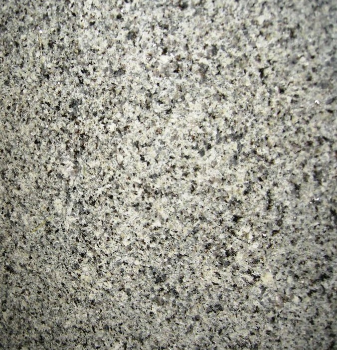 Azul Platino Granite Slab 30Mm