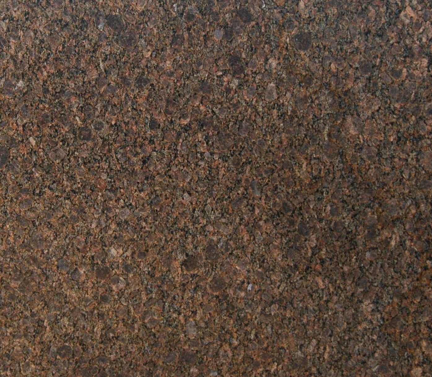 CASTOR BROWN GRANITE SLAB 30MM