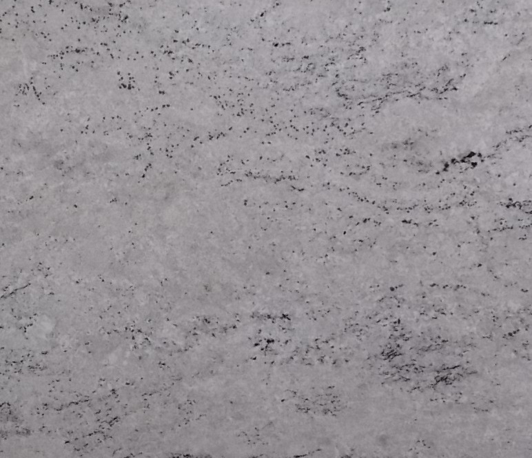 COLONIAL CREAM GRANITE SLAB 30MM