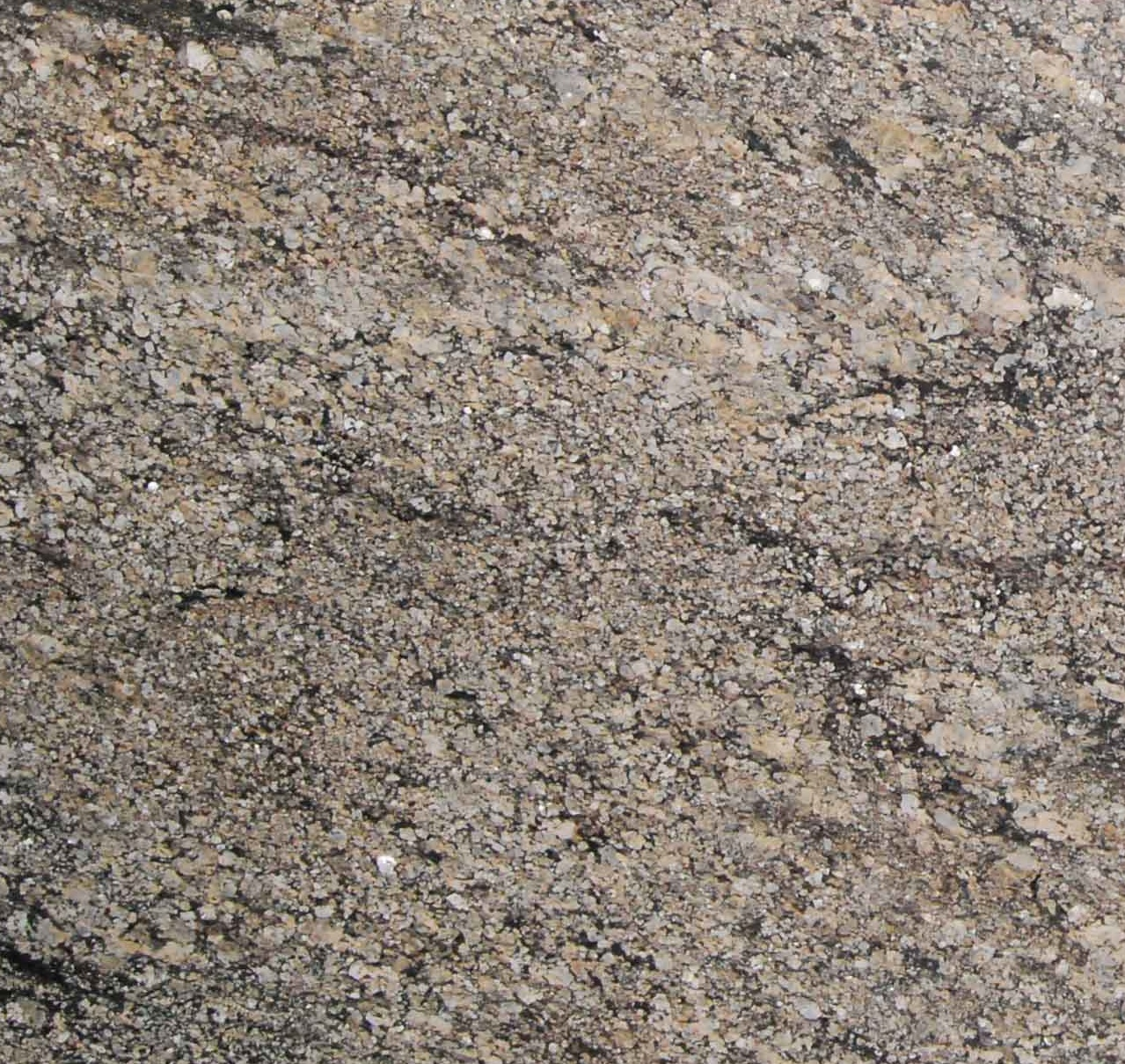 CORAL GOLD GRANITE SLAB 30MM