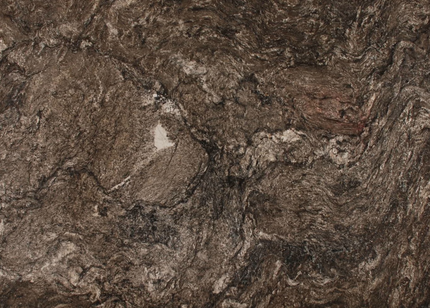 KAYRUS GRANITE SLAB 30MM
