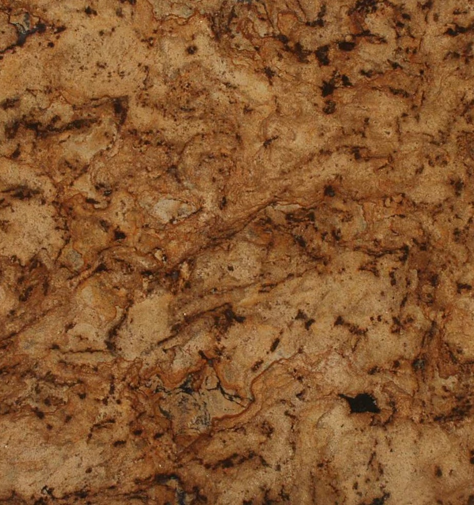 LAPDIUS GRANITE SLAB 20MM