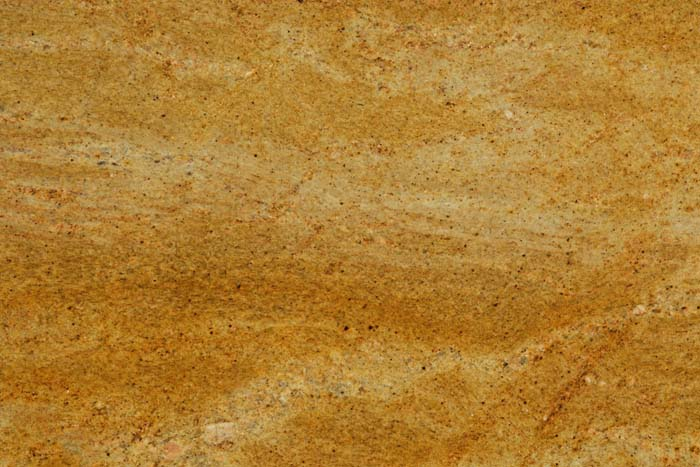 MADURA GOLD GRANITE SLAB 20MM