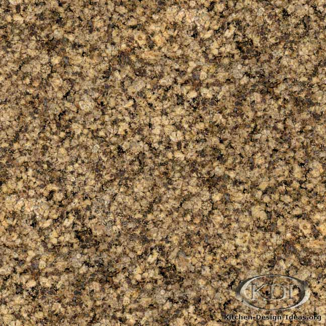 MARRY GOLD GRANITE SLAB 30MM