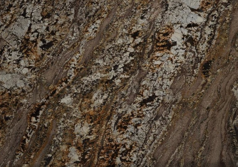 NORMANDY GRANITE SLAB 30MM