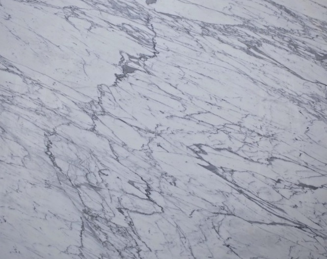STATURIETTO MARBLE SLAB 30MM