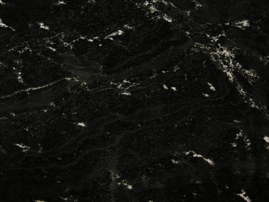 VIA LACTEA GRANITE SLAB 20MM