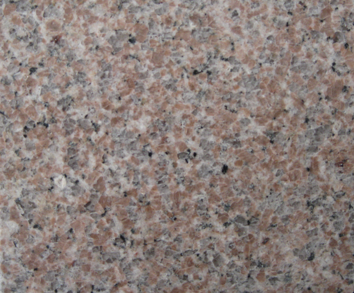 DESERT RED GRANITE SLAB 30MM