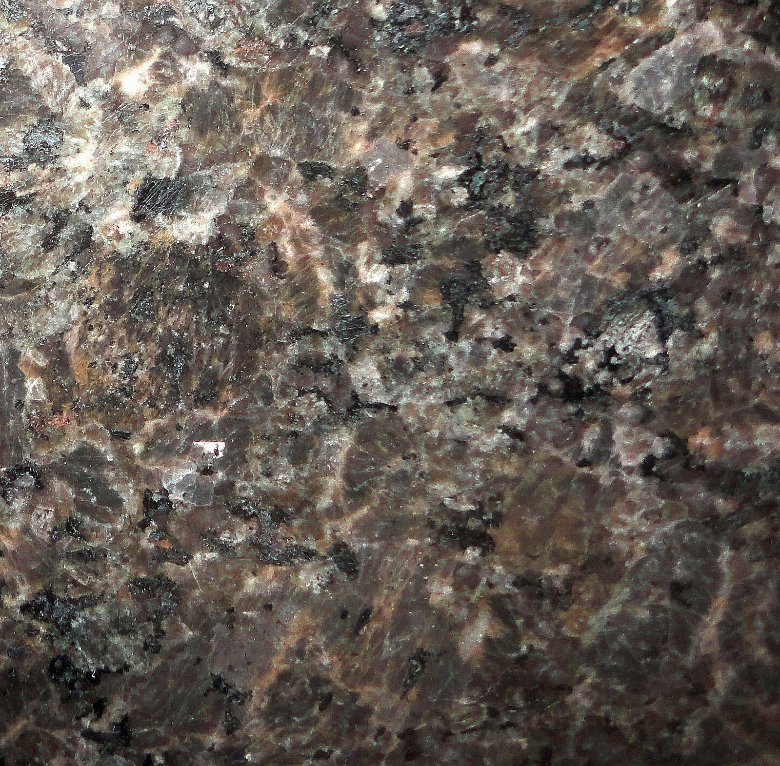 CAFE ROYAL GRANITE SLAB 30MM