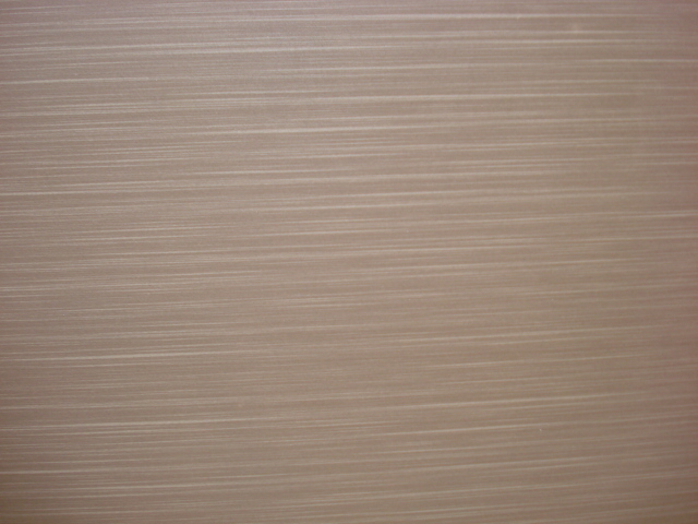 QUARTZITE SILVER GRANITE SLAB LINEN DESIGN 20MM