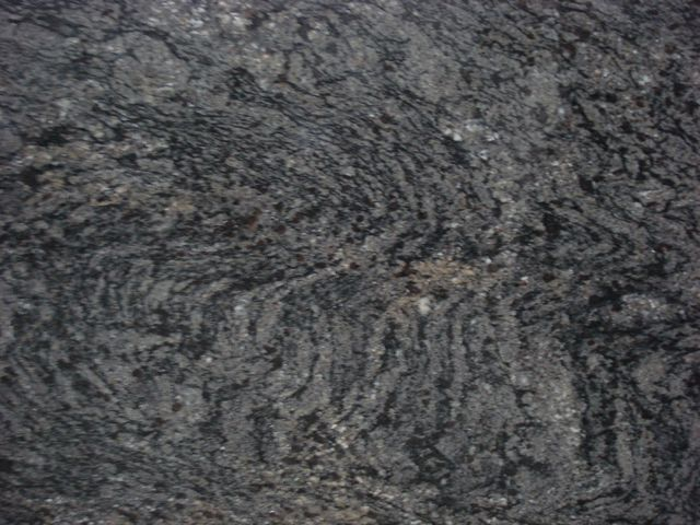 JUPERANA PEGASSUS GRANITE SLAB 30MM