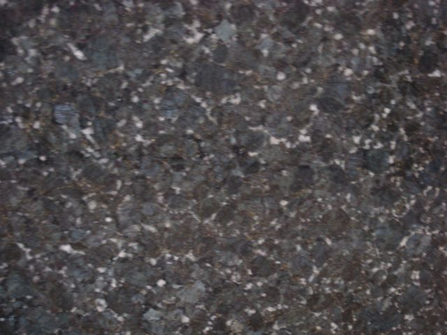 VERDE BUTTERFLY GRANITE SLAB 30MM