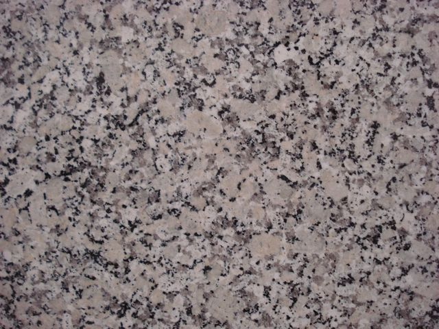 GRIS PERLA GRANITE SLAB 30MM