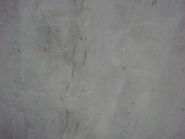 BRANCA PARANA QUARTZITE SLAB 30MM