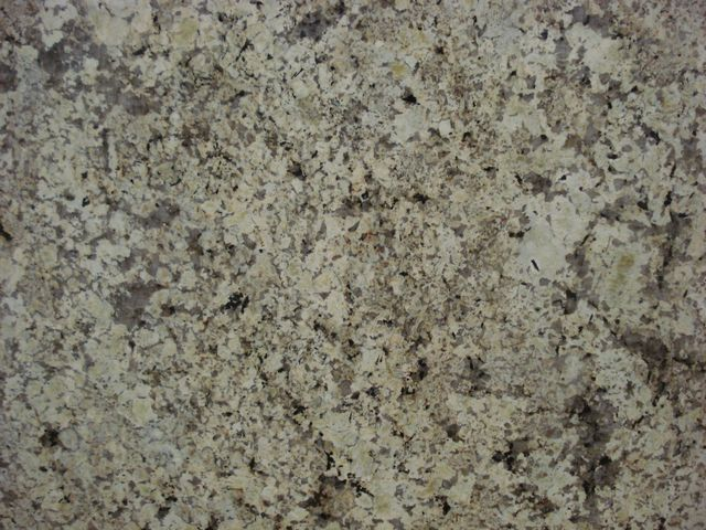 NAMIBIAN CREAM GRANITE SLAB 30MM