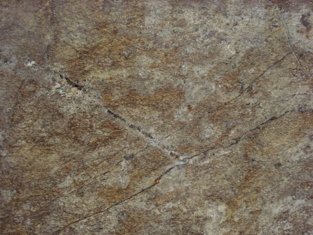 TROPICAL TAUPE GRANITE SLAB 30 MM