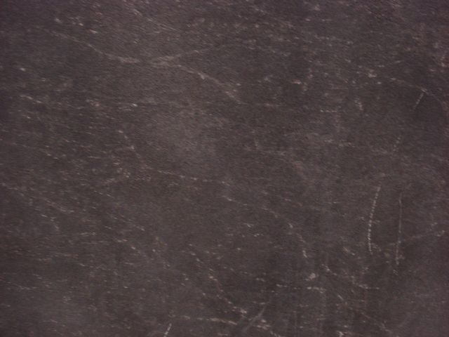 NEGERSCO BRUSHED GRANITE SLAB 30MM
