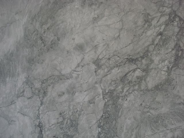 SUPER WHITE QUARTZITE SLAB 30MM