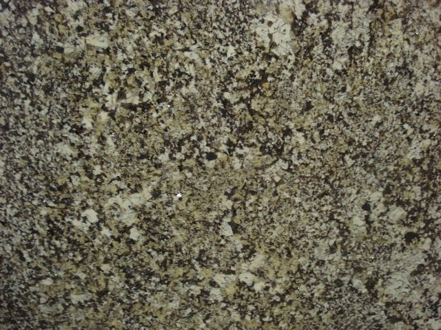 STAR BEACH GRANITE SLAB 30MM