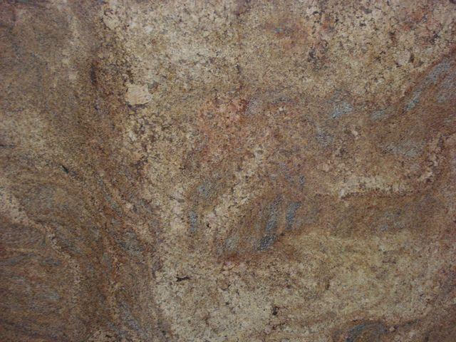 IVORY COAST GRANITE SLAB 30MM