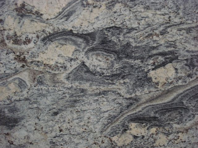 PERSA BLUE GRANITE SLAB 30MM