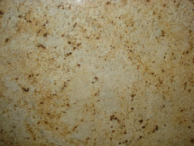 COLONIAL GOLD GRANITE SLAB 30MM