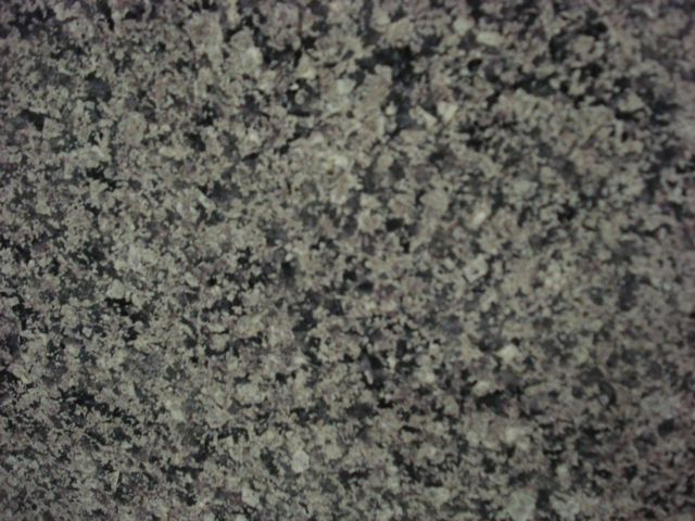 DESERT BROWN GRANITE SLAB 30MM