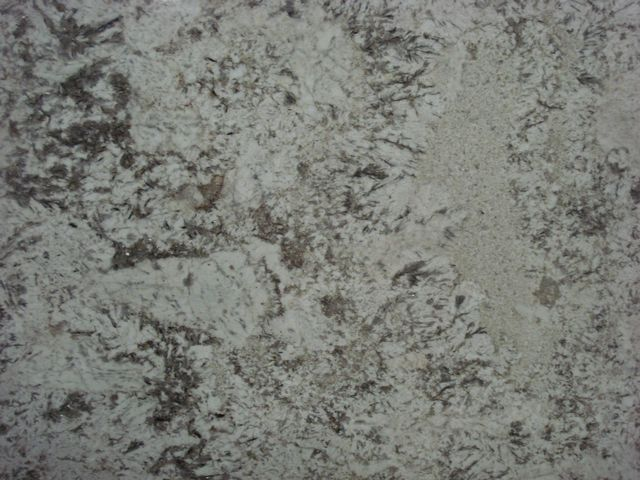 BLANCO NOUVEAU GRANITE SLAB 30MM
