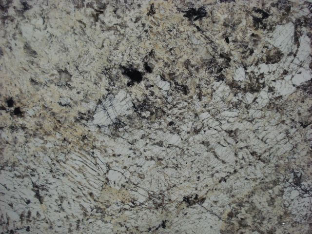 COPENHAGEN GRANITE SLAB 30MM