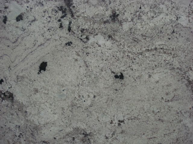 BIANCO BORDEAUX GRANITE SLAB 30MM