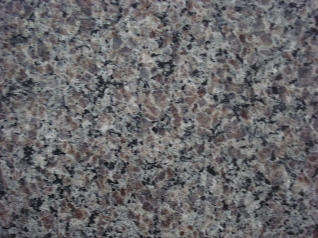 NEW CALEDONIA GRANITE SLAB 30MM