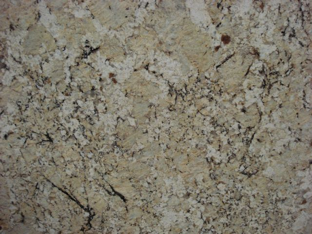 SUMMER GRANITE SLAB 30MM