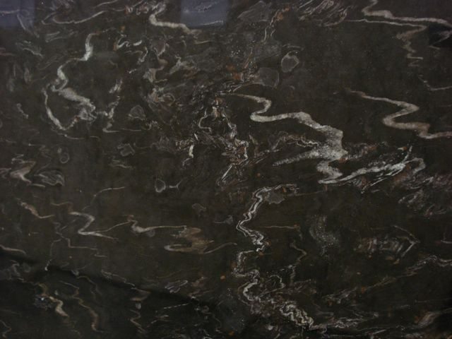 TWILIGHT GRANITE SLAB 30MM