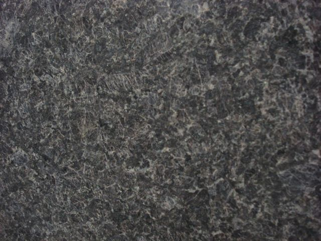 ROYAL BROWN GRANITE SLAB 30MM