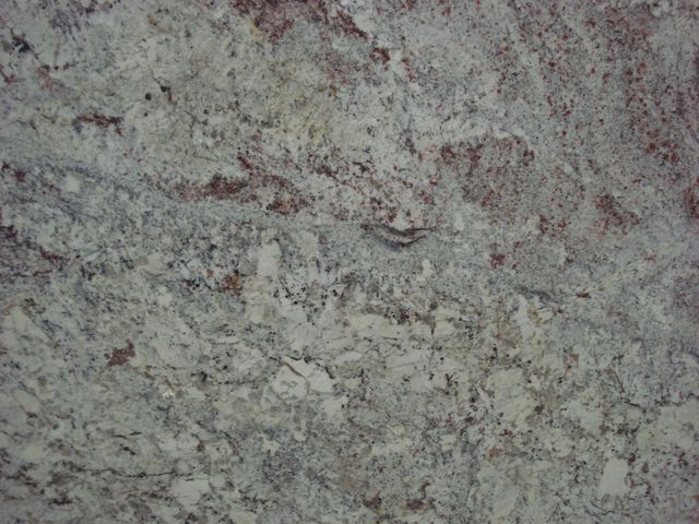 SIENNA BORDEAUX GRANITE SLAB 30MM