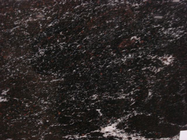 PURPLE BOREAL GRANITE SLAB 30MM