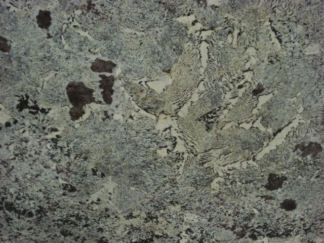 CRAZY HORSE GRANITE SLAB 30MM