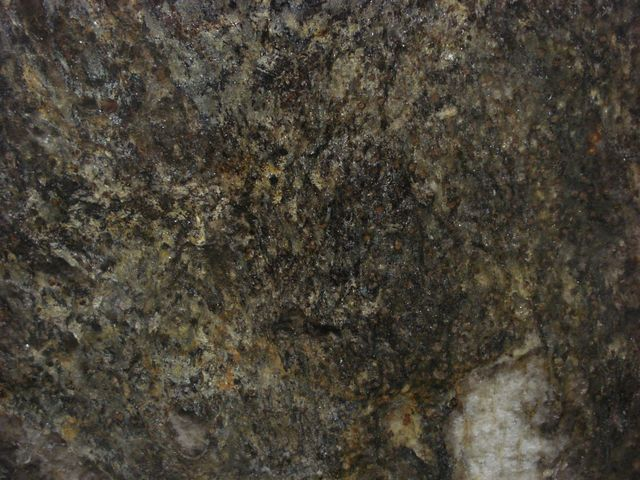 KOZMOS GRANITE SLAB 30MM