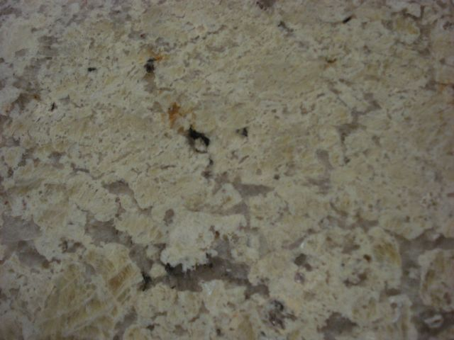 SIENNA BEIGE GRANITE SLAB 30MM